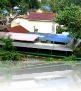 Отель ВАЛЕРИЯ 4